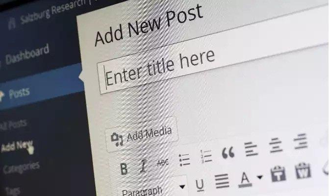 La seguridad de WordPress en jaque, miles de webs infectadas