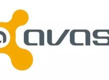 Un falso Avast Online distribuye malware entre sus víctimas