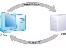 Nueva vulnerabilidad crítica en BIND permite una denegación de servicio