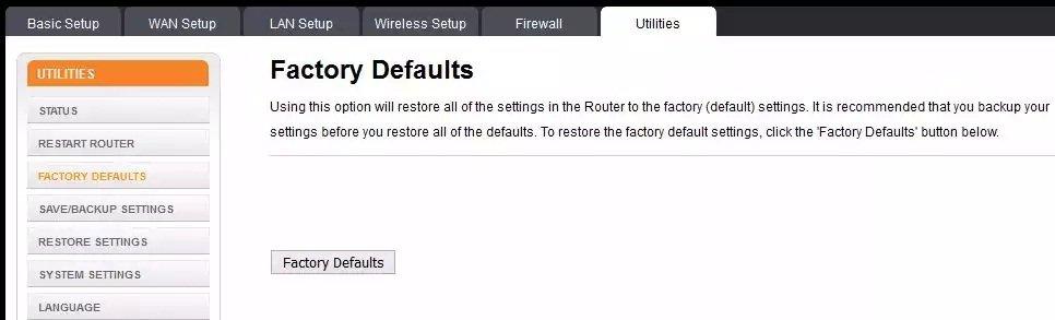 Cómo comprobar si tu router ha sido afectado por un malware o un ataque