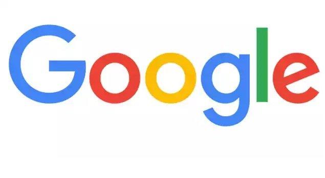 Los piratas informáticos utilizan Google Search Console para ocultar las webs hackeadas