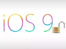 El Jailbreak de iOS 9 ya ha sido demoastrado en vídeo