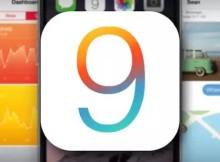 El jailbreak para iOS 9 podría convertirse en la vulnerabilidad del millón de dólares