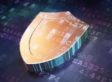 Desarrollan un nuevo kernel definitivo a prueba de hackers