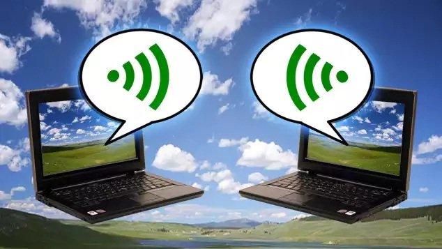 latest Wi-Fi protocol