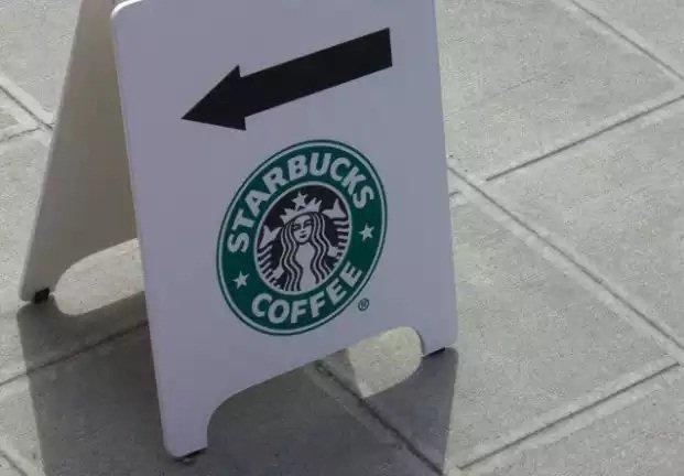 Reconocen vulnerabilidades RFI y CSRF en el sitio de Starbucks