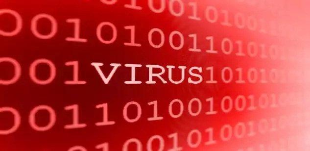 El malware Kovter pasa a alojarse en el registro de Windows