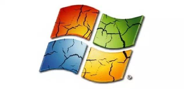 Utilizan de nuevo un pantallazo azul falso de Windows para instalar malware