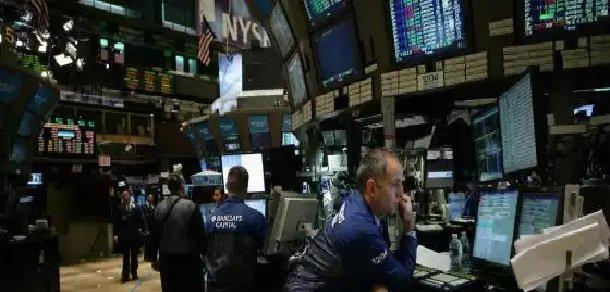 'Hackers' rusos roban información financiera de Dow Jones
