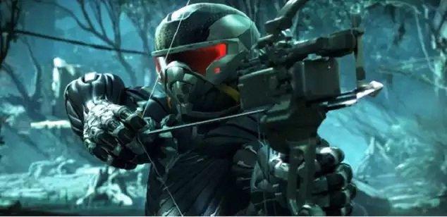 Electronic Arts afirma que no hay evidencias de hackeo