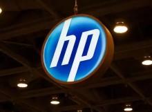 HP integrará en sus pantallas filtros de 3M contra el 'visual hacking'