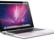 Prolifera el malware que afecta a Mac OS X