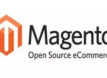 Utilizan los sitios web con Magento para distribuir malware