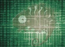 Backdoor en OWA obtiene más de 11 mil credenciales corporativas