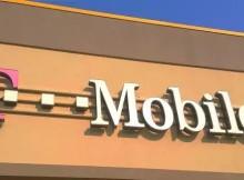 Datos de 15 millones de clientes de T-Mobile robados por la brecha en Experian