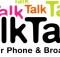 Talk_Talk hack