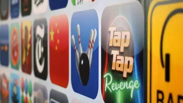 Encuentran 256 apps que roban información privada en App Store