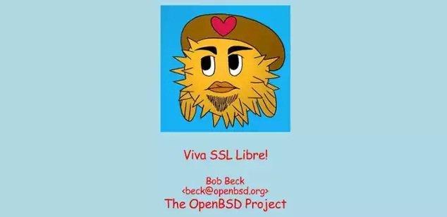 Una vulnerabilidad en LibreSSL permite ataques DoS y ejecución de código