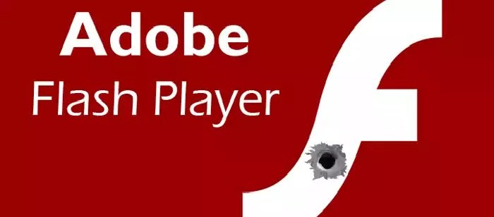 Adobe anuncia vulnerabilidad en Flash que afecta Windows, Linux y Mac