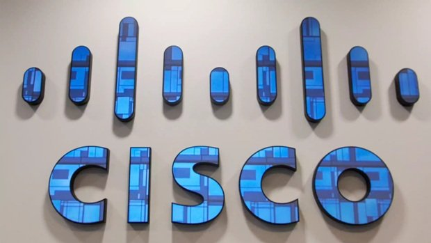 Atacantes comprometen VPN de Cisco para robar credenciales