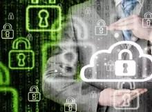 Dos herramientas gratuitas y seguras para cifrar nuestros archivos en la nube