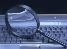FinFisher, el spyware que utiliza el Gobierno español