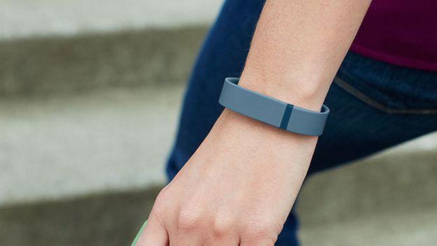 Fitbit se puede hackear en 10 segundos, según un investigador