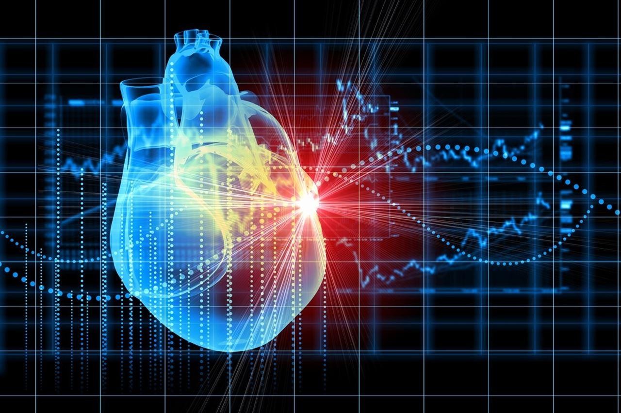 Los hacker pueden robarte el corazón