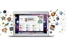 Exploit en el nuevo OS X El Capitan inutiliza su seguridad