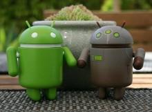¿Qué es el malware Ghost Push y cómo eliminarlo de tu Android?
