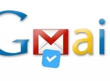 SMS, la nueva herramienta de los «hackers» para robar contraseñas de Gmail