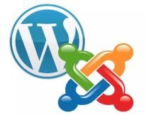Herramienta de test de penetración para WordPress o Joomla!.