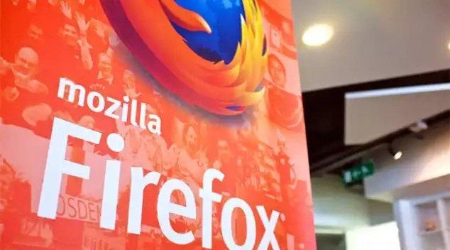 La última actualización de Firefox sólo corrige una vulnerabilidad pero es una de las gordas