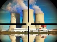 El malware infecta una central nuclear en Alemania