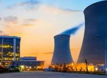 Los sistemas de protección de las plantas nucleares no fueron concebidos para este tipo de amenaza, alertan los expertos.