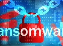 Se intensifican las campañas de ransomware por Navidad