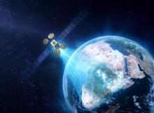 Facebook ya tiene listo su plan para otorgar internet gratuito vía satelital