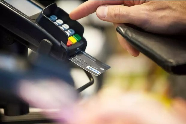 Criminales mejoran PoC de ataque de chip y PIN