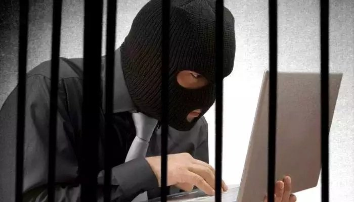 Cajamar, otro banco que es víctima del phishing