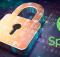 Cómo configurar Spotify para preservar nuestra privacidad