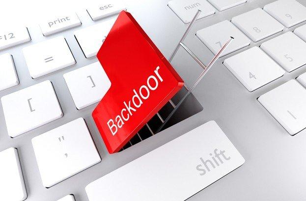 Tim Cook de Apple dice que no habrá backdoors en el cifrado