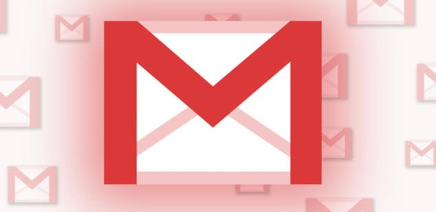 Gmail empezará a advertir a los usuarios cuando los correos lleguen desde conexiones no cifradas
