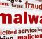 ¿Mac OS X está libre de malware? Definitivamente no