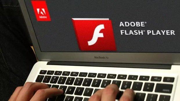 Vulnerabilidad de Adobe Flash en kits de exploits Angler y Nuclear
