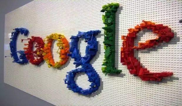 Google y Baidu ya han sido notificadas por Trend Micro / Nyshita talluri editada con licencia CC 2.0