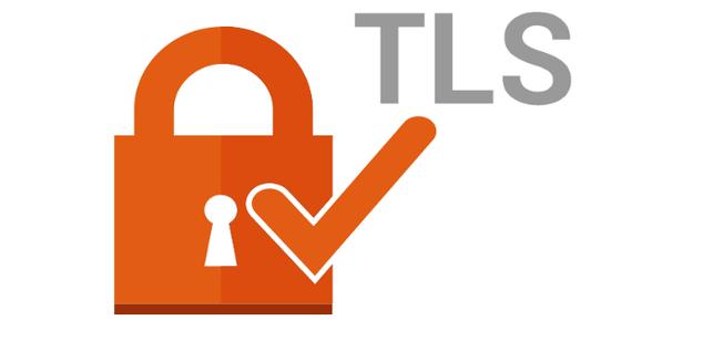 Novedades actuales de TLS 1.3, el sucesor de TLS 1.2 sigue su desarrollo