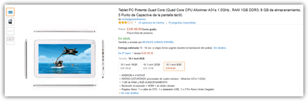 Tablet-Allwiner-en-Amazon-con-posible-troyano-655x216