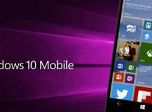 Windows Phone ya ha sido hackeado