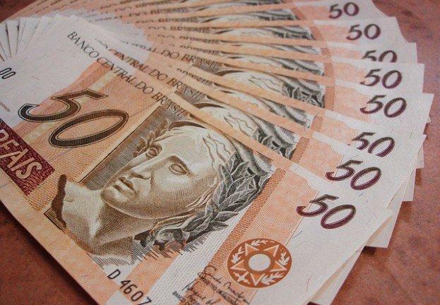 Una mirada a la actualidad del malware bancario en Brasil