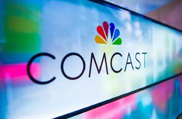 Comcast restablece contraseñas después de ponerse a la venta en la Dark Web